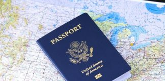 Ensuring Systematic Procedure for Your Passport Application