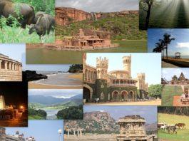 Weekend Getaways from Bangalore