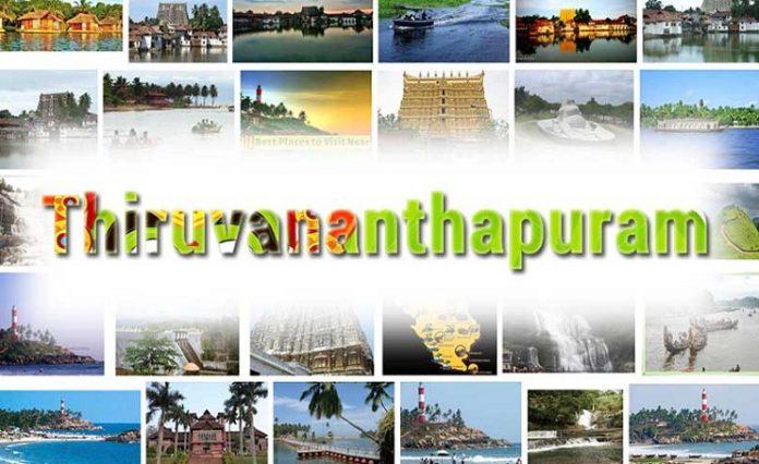 Things to Do in Thiruvananthapuram