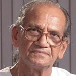 Ram V. Sutar