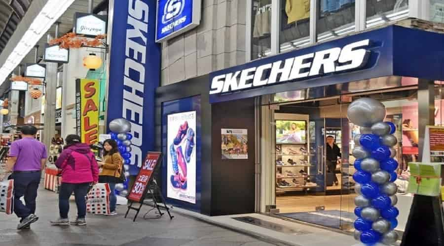 Kyoto Shopping Experience