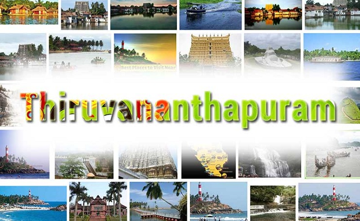 Things to Do in Thiruvananthapuram