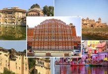 Best Weekend Getaways Near Agra
