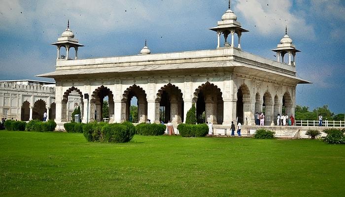 Diwan-E-Khaas