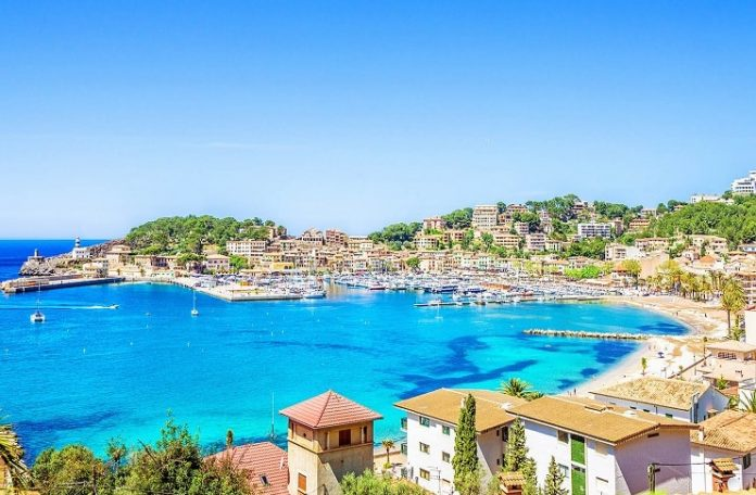 Spain Holiday Packages