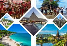 Thing to Do in Bali