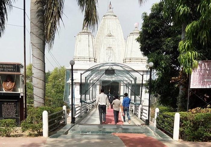 Sita Samahit Sthal