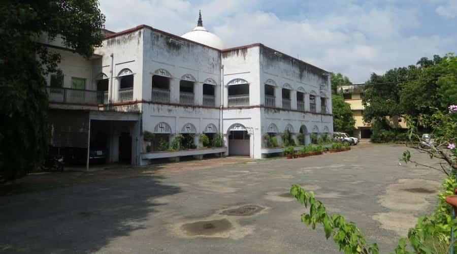 Moti Mahal, Ayodhya
