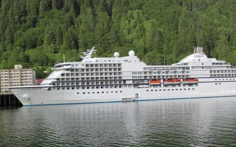 Tips For Booking Cruise Holidays