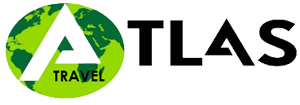 atlast-travel-logo