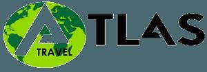Atlas Logo Image