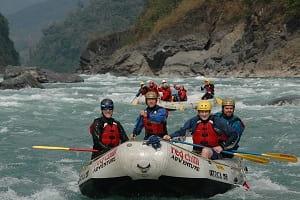 Rotung, Arunachal Pradesh